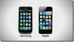 Samsung-copied-iPhone[1]