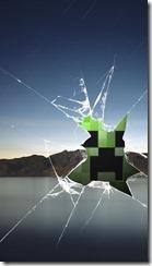 broken-screen-creeper-iphone-wallpaper-wallpaper-minecraft-creeper-ipod-wallpaperbroken-screen-broken-phone-iphone-apple_76d6ce66144d9ae016e826382eb94bed_raw[1]