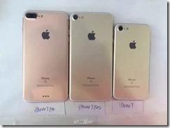 iphone-7-iphone-7-plus-iphone-7-pro-back-768x576-e1468887750508[1]