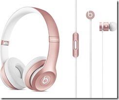 Beats-Rose-Gold[1]