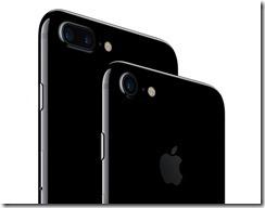 apple-iphone7-800x625[1]