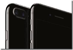 iPhone7Plus[1]