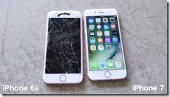 iphone-7-drop-test-6s-e1474158690672[1]