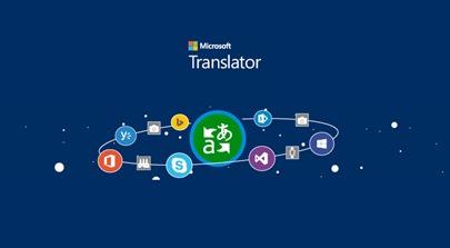 Cortana-Microsoft-Translator[1]