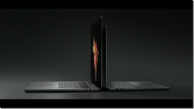 MacBook-Pro[1]
