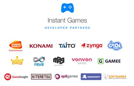 developer[1]