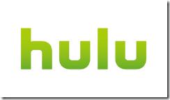 hulu0_s[1]