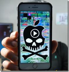 iPhone-Crush-Video0[1]