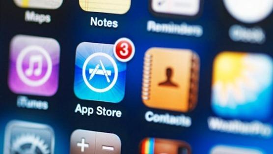 app-store[1]