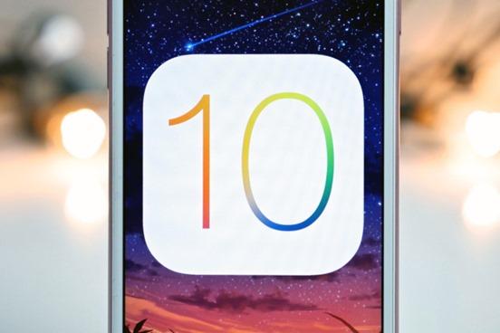 iphone-6s-ios-10-2-1[1]