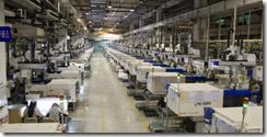 Foxconn-Factory[1]