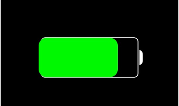 iphone-battery[1]