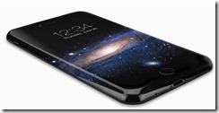 iphone8-concept1010[1]
