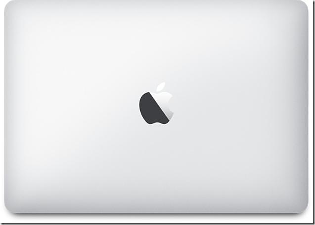 macbook-box-hw-silver-201504[1]
