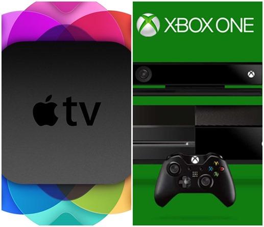 Apple-TV-VS-Xbox-one[1]