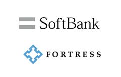 Softbank-Fortress[1]