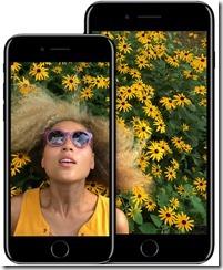 iphone-7-display[1]