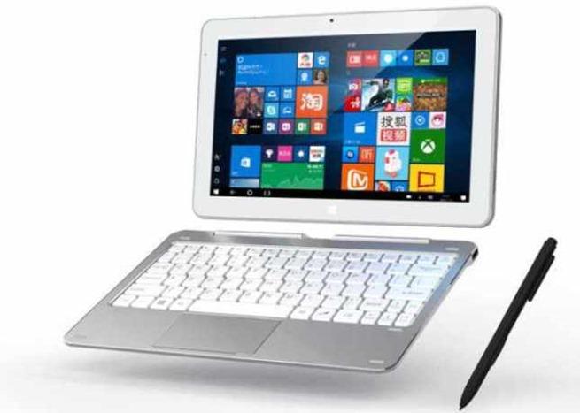Cube-Mix-Plus-10.6-Tablet[1]