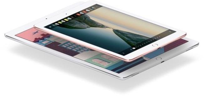 iPad-Pro[1]