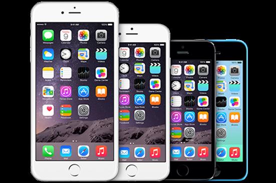 iphone-6-6plus-5s-repair-in-Miami[1]