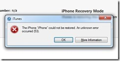 fix-iphone-error-53[1]