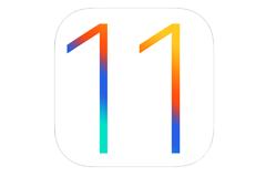 ios-11-featured-logo[1]