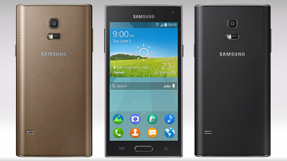 samsung-z-tizen-smartphone-0[1]