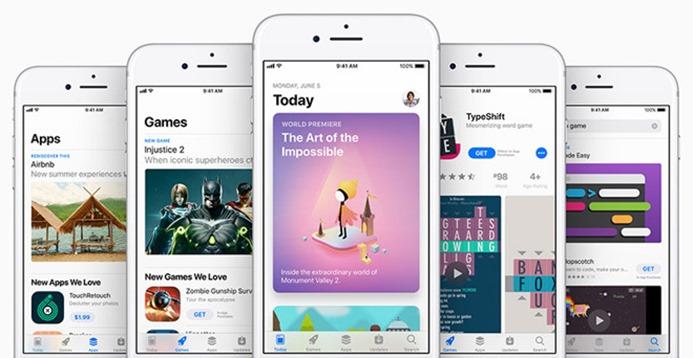 21787-25521-170621-App_Store-l[1]