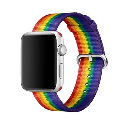 21793-25542-applewatch2-prideband-l[1]