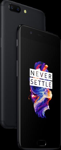 OnePlus5-202x500[1]