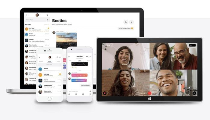 New-Skype-apps[1]