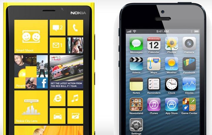iphone6-vs-nokia-lumia9201[1]