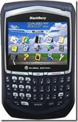 new20060919b-1[1]