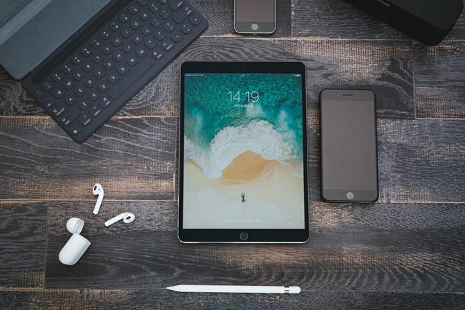 iPad0I9A8032_TP_V[1]