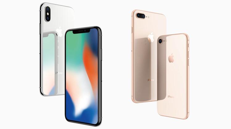 iphone-comparison[1]