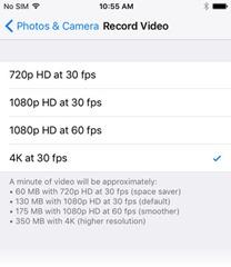 iphone-storage[1]