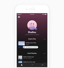 Shallou_-_Profile[1]
