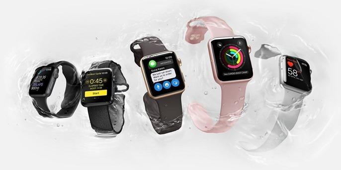 apple-watch-series-2-2[1]