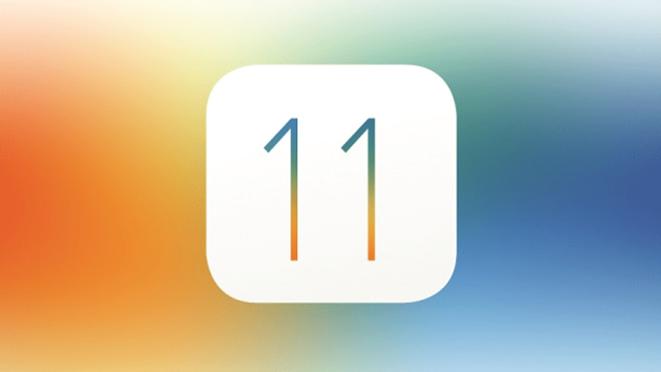 ios-11-logo-colored-1[1]