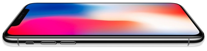 ios11-iphone-x-super-retina-display-hero[1]