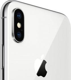 iphone-x-dual-lens-camera-250x280[1]