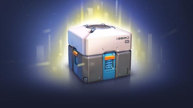 overwatch-loot-box-1066572[1]