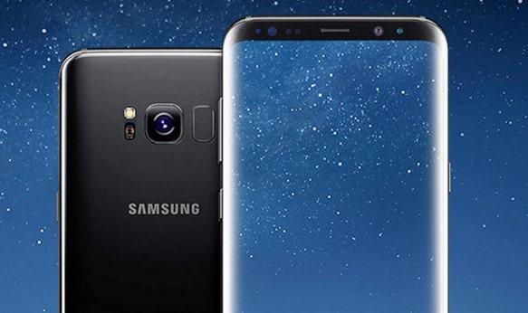 Samsung-Galaxy-Note-8-808060[1]