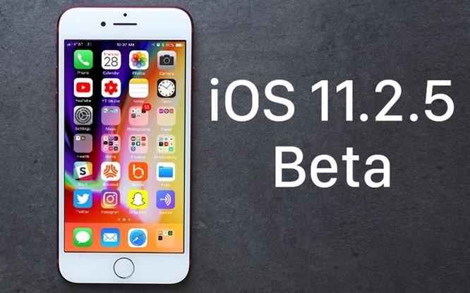 ios1125beta-800x500[1]