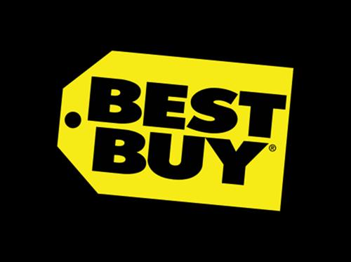 Best_Buy_Logo[1]