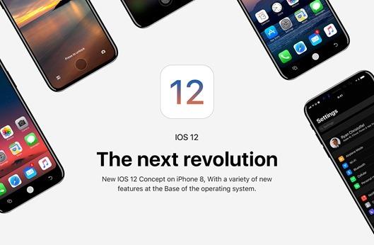 iOS-12-Concept[1]