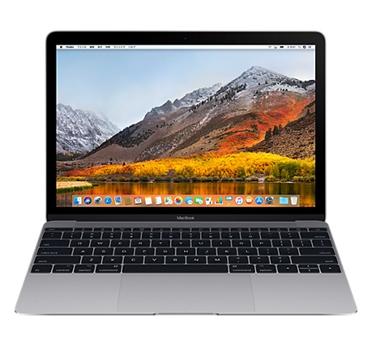 macbook-select-space-gray-201706_GEO_JP[1]