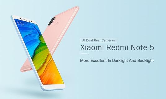 Xiaomi-Redmi-Note-5-5-99-Inch-4GB-64GB-Smartphone-Black-20180321141950415[1]