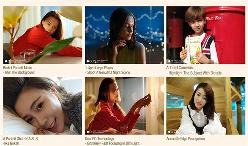 Xiaomi-Redmi-Note-5-5-99-Inch-4GB-64GB-Smartphone-Black-20180321142525159[1]