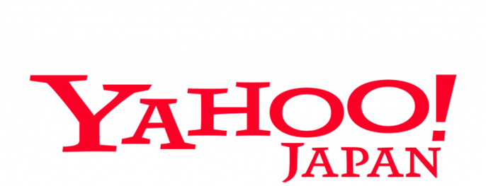 Yahoo_japan_01-1024x393-e1510038636583[1]
